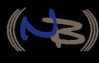 Northern Broadband LLC